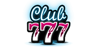 Club777 Casino Bonus