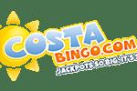 Costa Bingo Erfahrungen