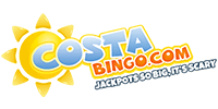 Costa Bingo Bonus Codes & User-Erfahrungen