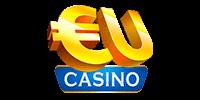 EU Casino Erfahrungen