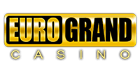 Eurogrand Casino Bonus Codes & User-Erfahrungen