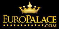 Europalace Casino Erfahrungen