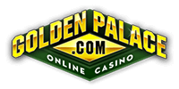 Golden Palace Casino  Bonus