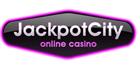 Jackpot City Casino Bonus Codes & User-Erfahrungen