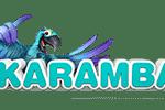Karamba Slots  Bonus