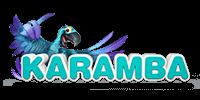 Karamba-Slots
