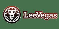 Leo-Vegas