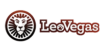Leo Vegas Casino Bonus Codes & User-Erfahrungen