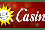 Merkur Spiel Casino Erfahrungen