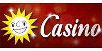 Merkur Spiel Casino