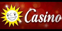 Merkur Spiel Casino Bonus