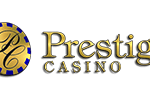 Prestige Casino  Bonus