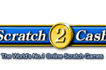 Scratch2Cash Casino  Bonus