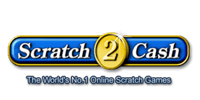 Scratch2Cash Casino