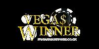 VegasWinner Casino  Bonus