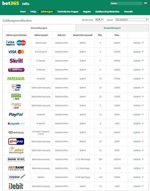 bet365_einzahlungsmethoden
