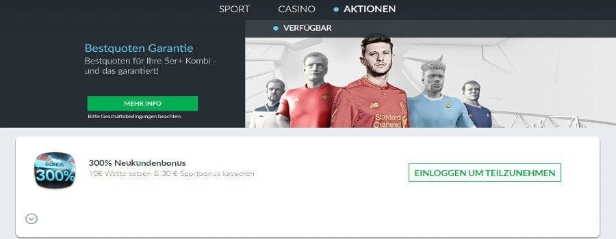 betvictor-aktionen-screen