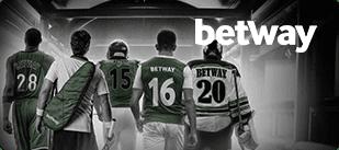betway-wettsteuer-2