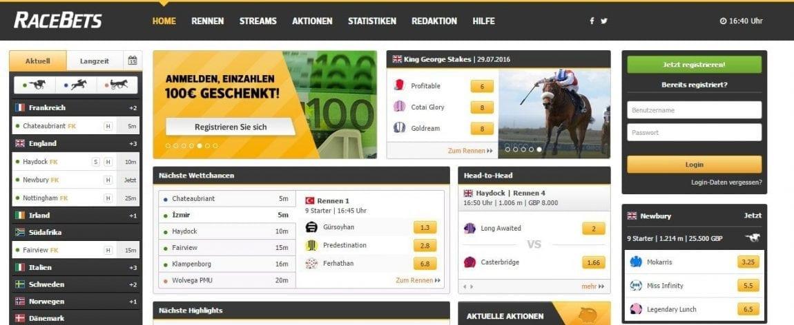 racebets_homepage