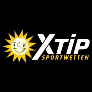 XTiP Sportewetten Logo