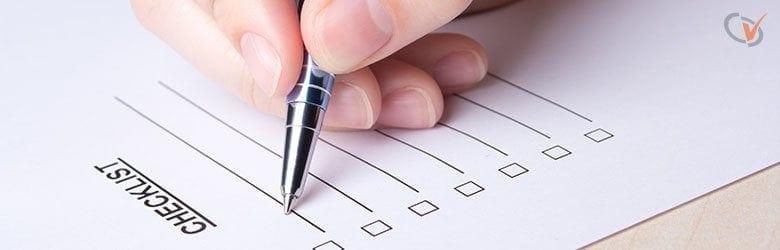 anbieterbewertung_Checkliste