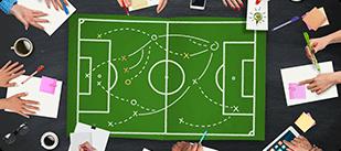 beste-wettstrategie-fuer-fussballwetten-2