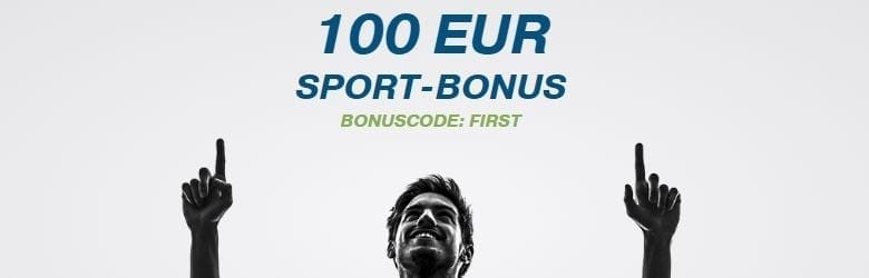 Bet-at-Home Einzahlungsbonus
