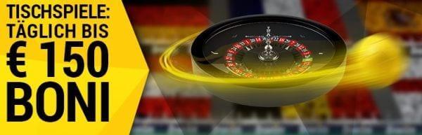 bwin_Casino Bonus