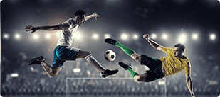sportwetten-doppelte-chance-strategie-2