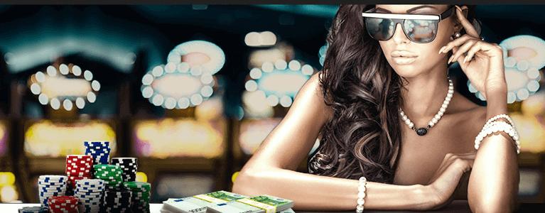 24h Poker Bonus Willkommenspaket sichern