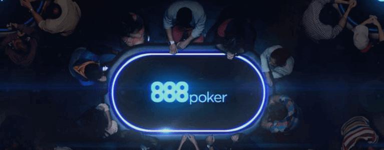 Kunden können an Poker turnieren teilnehmen und Statuspunkte sammeln