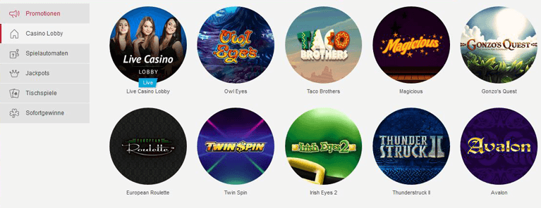 tipico online casino hearts spielen
