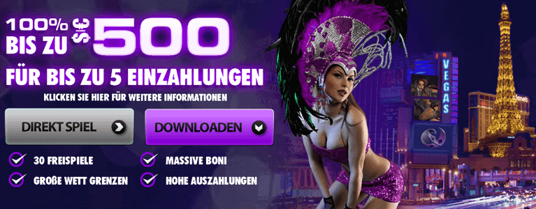 Crazy-Vegas Casino-Bonus-Codes