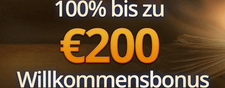 Energy Casino Bonus Codes