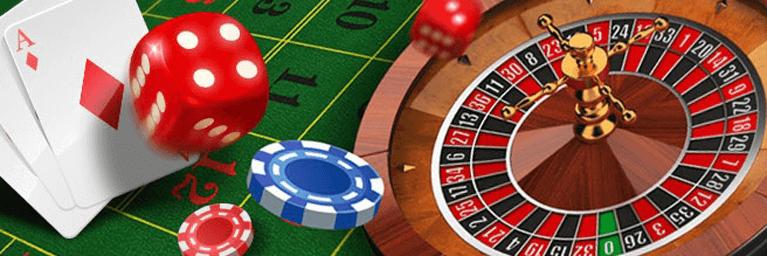 Spieleauswahl im Ladbrokes Casino