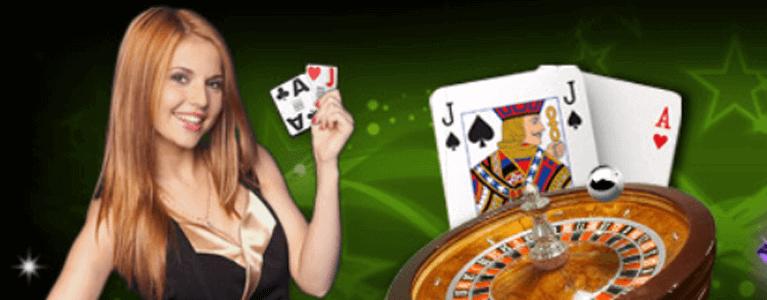 Live Blackjack mit PayPal Einzahlung und Auszahlung