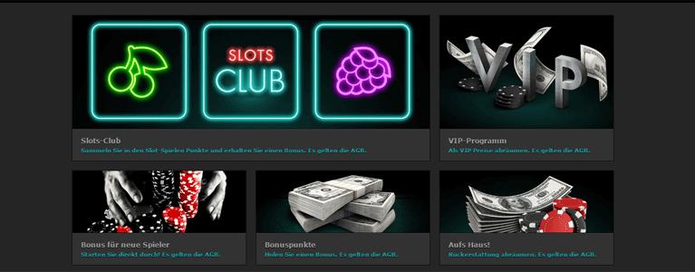 online casino bonus ohne einzahlung sofort casino on line