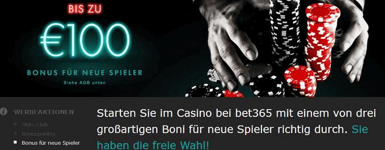 best online casino canada slots