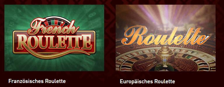 online casino no deposit bonus codes casino gratis spielen