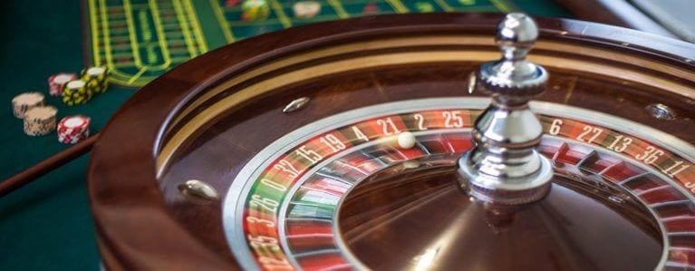 Roulette Spieregeln kennen, um Gewinnen zu erzielen