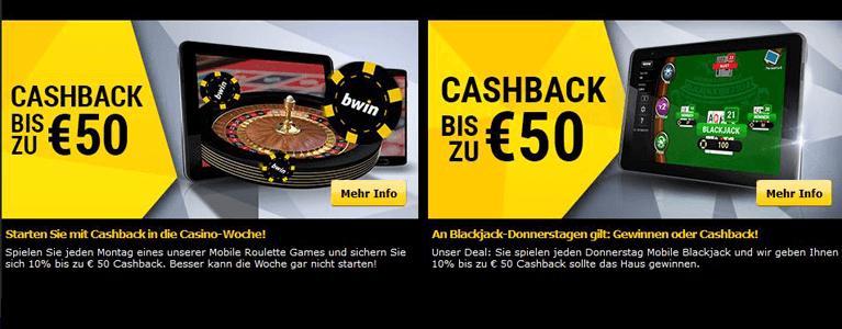 bwin casino bonus ohne einzahlung