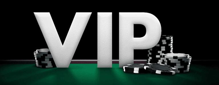 VIP-Spieler bei bet365