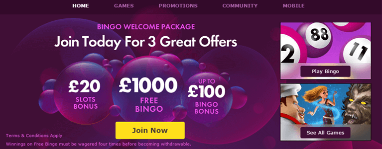online casino vergleich etzt spielen