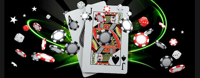 Die Spielregeln kennen, um beim Blackjack erfolgreich zu sein