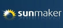 sunmaker_logo