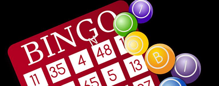 Bingo-Varianten