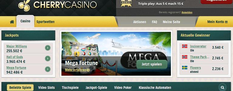 casinos ohne einzahlung bonus