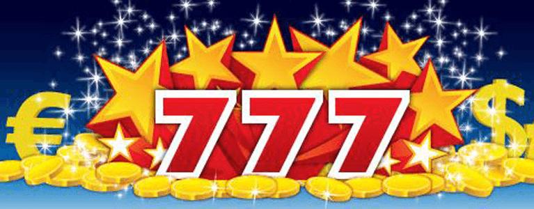 Club777 Willkommensbonus nutzen und Einzahlung verdoppeln