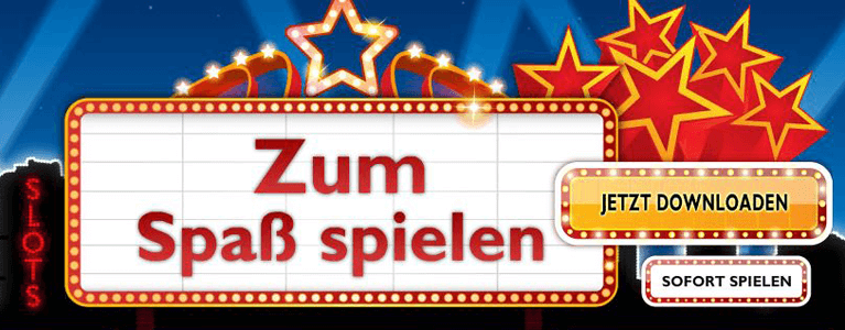 Startseite Club777 Casino