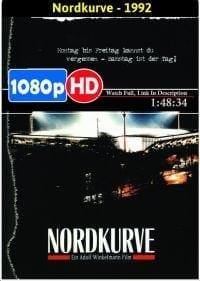 Nordkurve Film Adolf Winkelmann